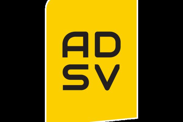 Logo ADSV